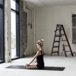 A Yoga Sequence for Support in Overcoming Addiction