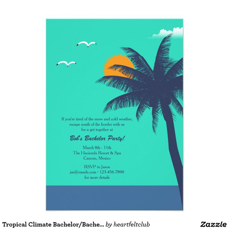335 best Bachelor Party Invitations and Gifts images on Pinterest - invitation for a get together