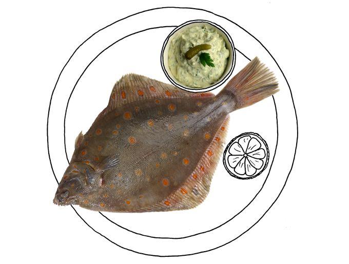 Het is dat de visspeciaalzaken en marktkramen het totaalbeeld nog een beetje rechttrekken, maar de meestverkochte vis (in kilo's) in de Nederlandse supermarkt is al...