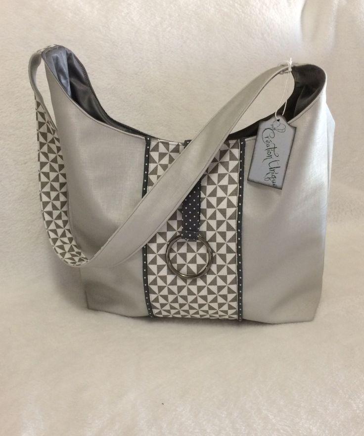 Les 515 meilleures images propos de couture sacs for Couture a 4 mains