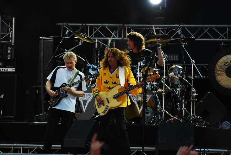 Triumph Band  #TriumphBand  #Triumph  #Band  #Rock  #Kamisco