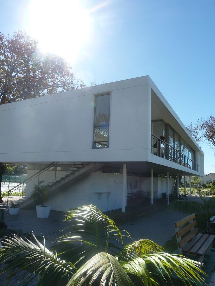 Kelvin Grove Club Newlands, Cape Town, South Africa