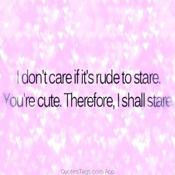 Cute Cousin Quotes For Instagram: Best 25+ Instagram Bios For Girls Ideas On Pinterest