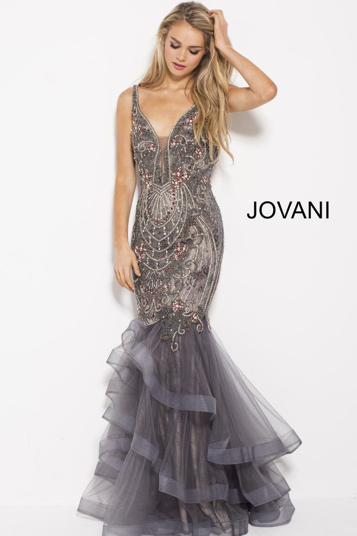 339 best Jovani Prom 2018 images on Pinterest   Heimkehr ...