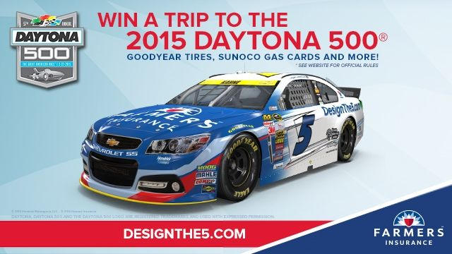 Watch DAYTONA 500 2015 Live tv online, Watch DAYTONA 500 2015 Live hd tv online, Watch DAYTONA 500 2015 Live hd tv stream, Watch DAYTONA 500 2015 Live streaming, Watch live DAYTONA 500 2015, Watch live DAYTONA 500 2015 stream, Watch DAYTONA 500 2015 Live tv streaming, Watch DAYTONA 500 2015 tv stream, DAYTONA 500 Live, DAYTONA 500 Live Stream