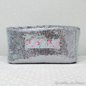 Tuto DIY Panier rangement en tissu- les lubies de louise sig-1-2