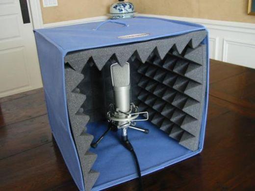 Top Best 3 USB MIC Voice Over Studio Microphones #CrazySocialMediaTips #SocialMediaTips #PodcastTips