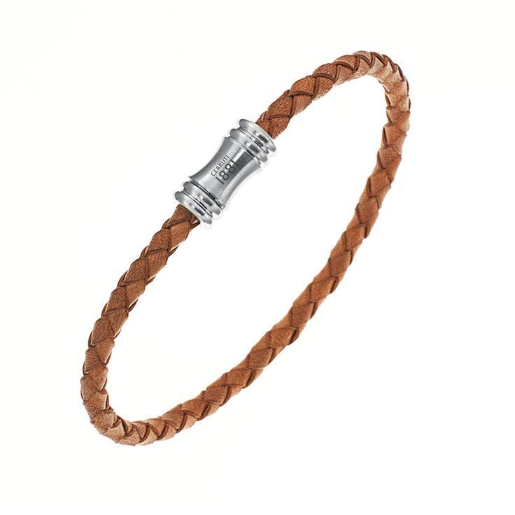 Bracelet CERRUTI 1881
