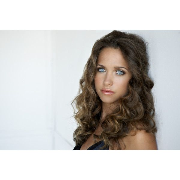 aboutnicigiri Maiara Walsh ❤ liked on Polyvore featuring maiara walsh
