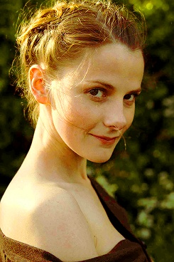 louise brealey -louise brealey кинопоиск, louise brealey 2017, louise brealey gif, louise brealey vk, louise brealey young, louise brealey theatre, louise brealey photos, louise brealey lara pulver, louise brealey gallery, louise brealey -, louise brealey listal, louise brealey french, louise brealey imdb, louise brealey interview, louise brealey benedict, louise brealey blog, louise brealey doctor who, louise brealey married, louise brealey speaks french, louise brealey stage