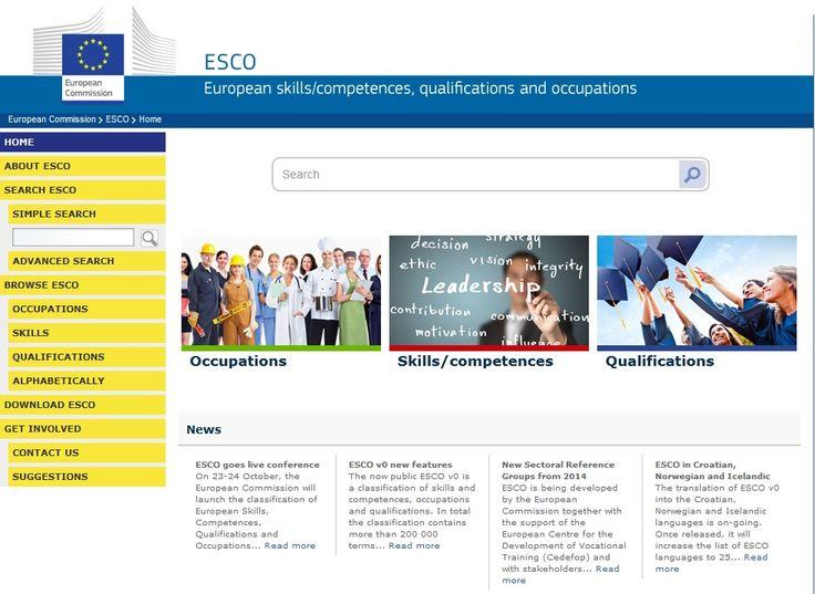 ideas about Europass Cv on Pinterest Passport Pinterest