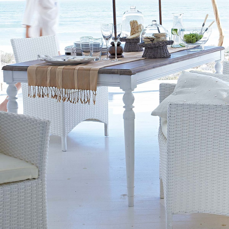 the 41 best images about • diningroom on pinterest, Esstisch ideennn