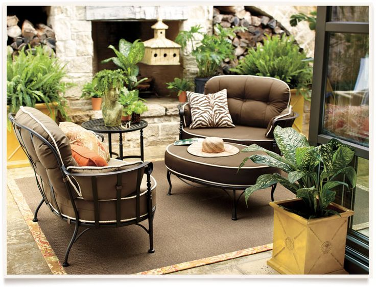 17 best images about outdoor furniture on pinterest ballard designs outdoor furniture home center