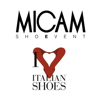 from 2 to 7 March 2012 Right Shoes presented as world premiere at Micam Point in Via Borgonuovo 1 its partnership with iloveitalianshoes.eu