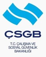 Yabancılara Çalışma İzni  www.calismaizin.com