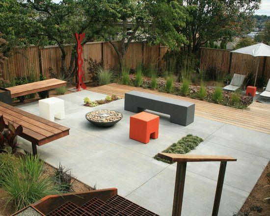 81 best Garden ideas images on Pinterest | Backyard ideas, Outdoor ...