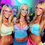 Ibiza - Party Capital of the World
