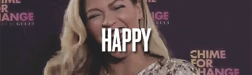 Beyoncé — thequeenbey: Happy Birthday to Beyoncé Giselle...