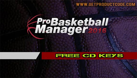 http://topnewcheat.com/pro-basketball-manager-2016-free-cd-key/ Pro Basketball Manager 2016 activation code, Pro Basketball Manager 2016 buy cd key, Pro Basketball Manager 2016 cd key, Pro Basketball Manager 2016 cd key giveaway, Pro Basketball Manager 2016 cheap cd key, Pro Basketball Manager 2016 cheats, Pro Basketball Manager 2016 crack, Pro Basketball Manager 2016 download free, Pro Basketball Manager 2016 free cd key, Pro Basketball Manager 2016 free origin code, Pro Bas