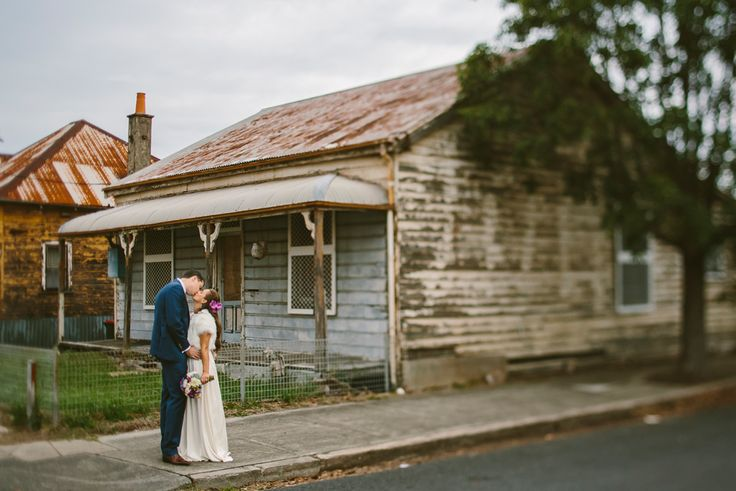 Newcastle wedding photographer. Image: Cavanagh Photography http://cavanaghphotography.com.au