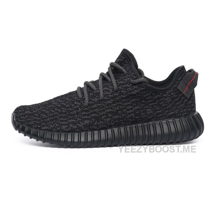 http://www.yeezyboost.me/new-release-adidas-yeezy-boost-350-pirate-black-shoes-menswomens-aq2659.html Only$99.00 NEW RELEASE ADIDAS YEEZY BOOST 350 PIRATE BLACK #SHOES MENS/WOMENS AQ2659 Free Shipping!
