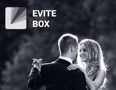 "Check out new work on my @Behance portfolio: ""Evite Box - Video invitation maker"" http://be.net/gallery/52907049/Evite-Box-Video-invitation-maker"