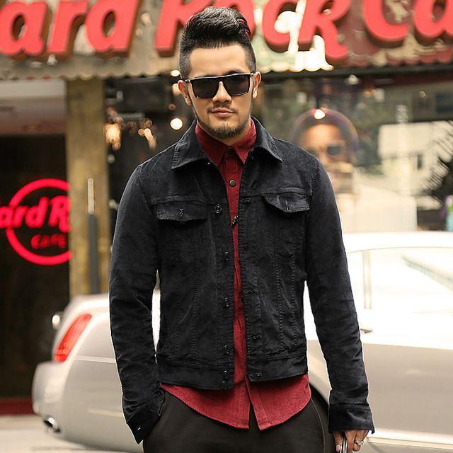 dating.com uk men fashion clothes brands