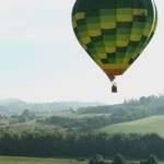 CREATE YOUR WEEK IN TUSCANY! Create your ideal vacation with our unique and exclusive customizable activities!