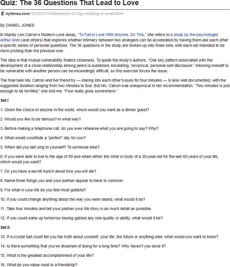 Best 25+ Deep Questions Ideas On Pinterest