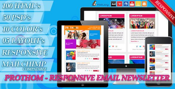 See More Prothom - Email NewsletterIn our offer link above you will see