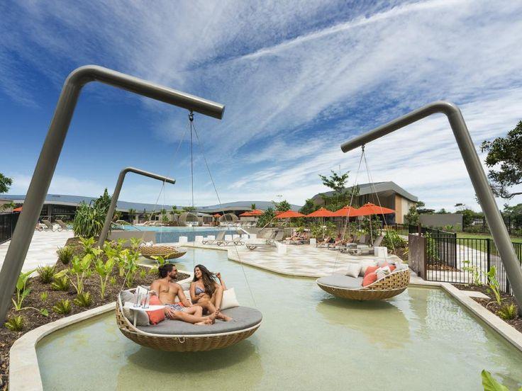 Best 25 lagoon pool ideas on pinterest pool ideas - Dream interpretation swimming pool ...