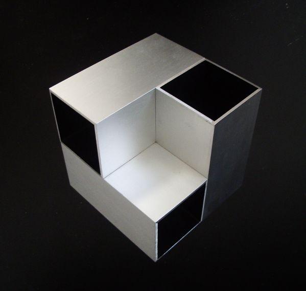 modernlove20: Kosso Eloul