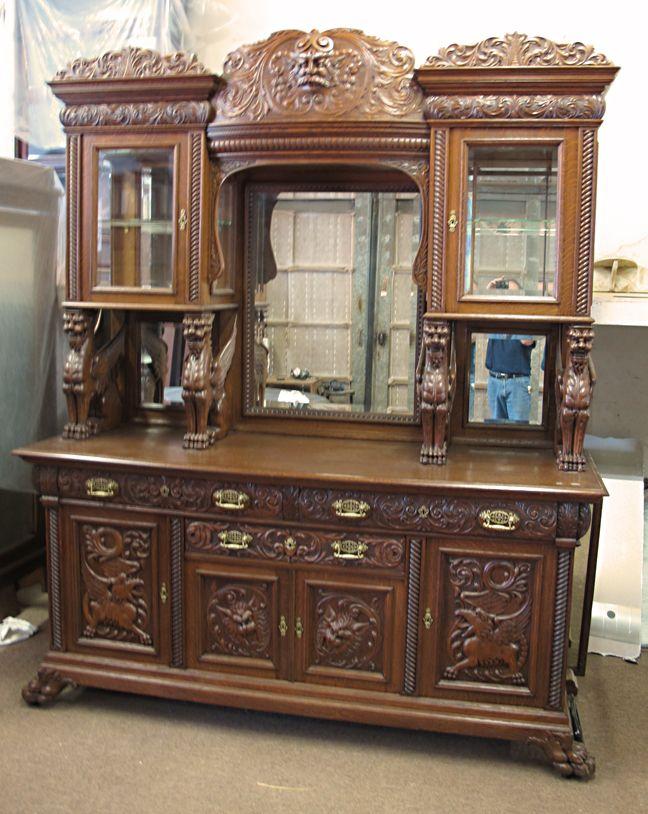 Victorian Furniture Vintage Furniture Stylish Furniture Furniture