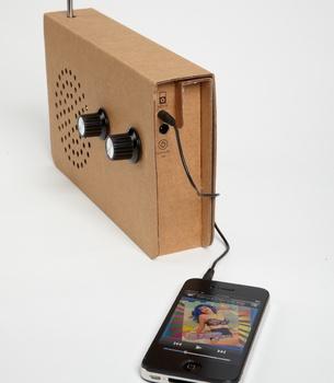 17 Best Images About Cardboard On Pinterest Cardboard