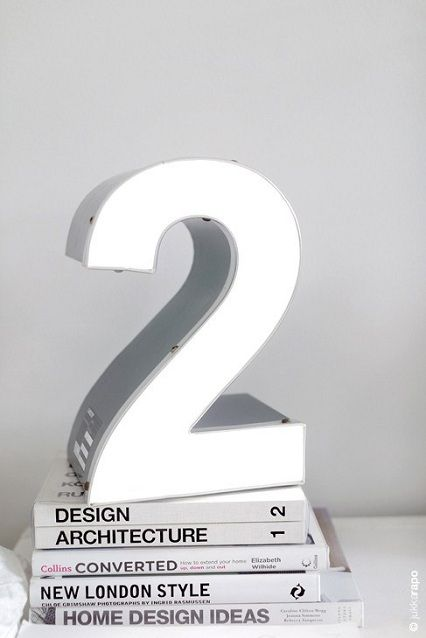 .Decor, Lights, Covers Book, Numbers, Design Book, Interiors, Graphics Design Photos Book, White, Book Covers