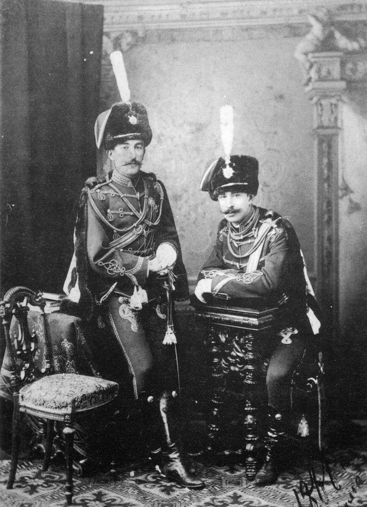 Tatars. LITHUANIAN TATARS (Польско-литовские Татары)