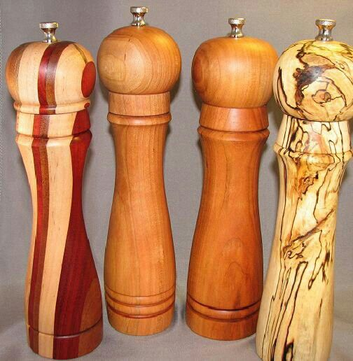 249 Best Images About Builddirect Diy Inspiration On: 249 Best Images About Wood Turning On Pinterest