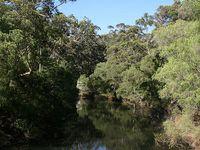 Margaret River, I have been here, www.komodoadventure.com