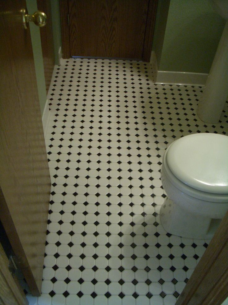 mosaic bathroom floor tile google search
