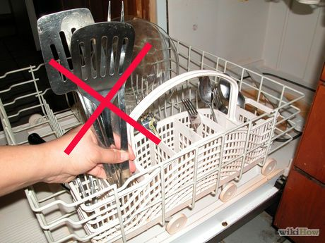 Load a Dishwasher Step 11Bullet3.jpg