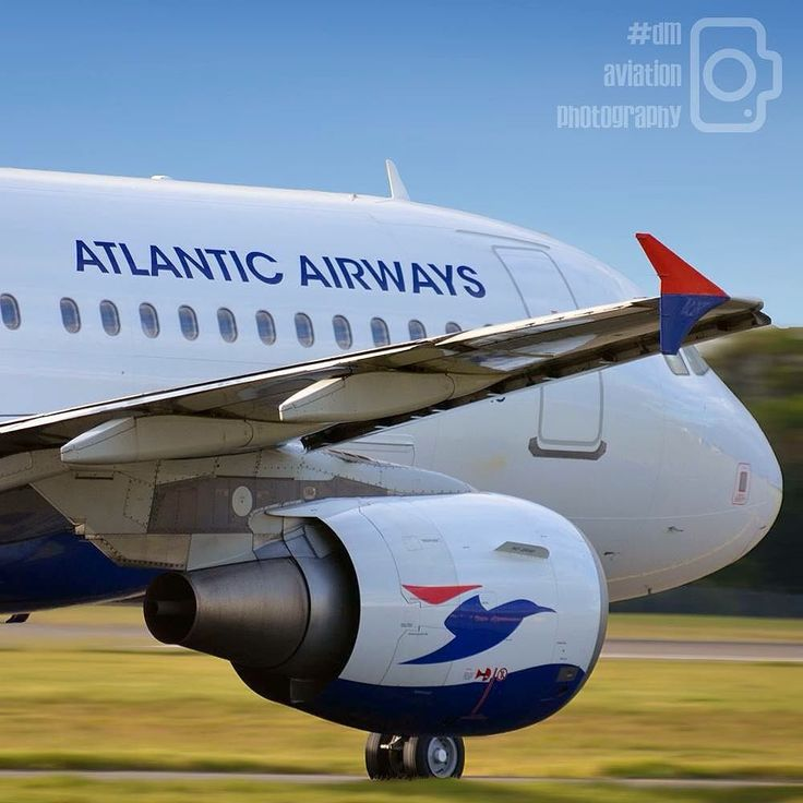 Atlantic Airways   Airbus A319-112   OY-RCI   Edinburgh Airport   Arriving from Vágar Faroe Islands.  #atlanticairways #faroeislands #OYRCI #flight #Vagar #boeing #aircraft #airline #dmaviationphotography #boeinglovers #airbuslovers #avgeek #airline #aviation #planespotting #spotting #photooftheday #avion #travel #airbus319 #fly #flying #aviationlovers #pilot #instapilot #Instagramaviation #megaplane #instagood #A319 #airbus by dmaviationphotography