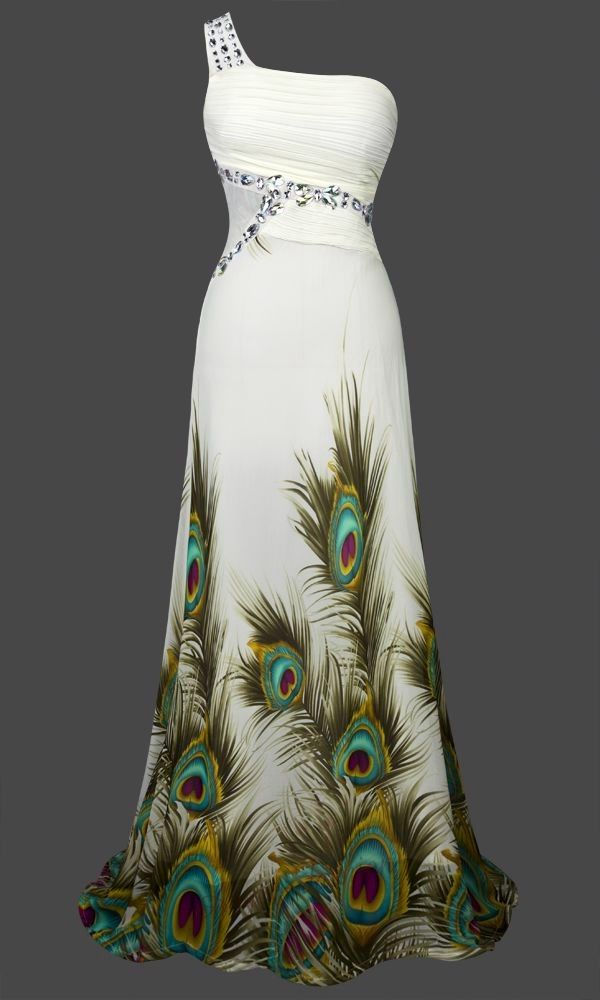 I hope to have dresses like this soon! Come on spring 2014!!!  http://stores.ebay.com/theqcboutique