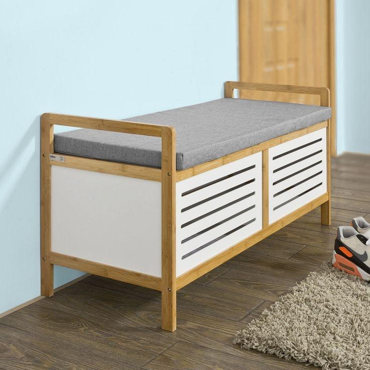 ber ideen zu schuhtruhe auf pinterest schuhe und boho. Black Bedroom Furniture Sets. Home Design Ideas