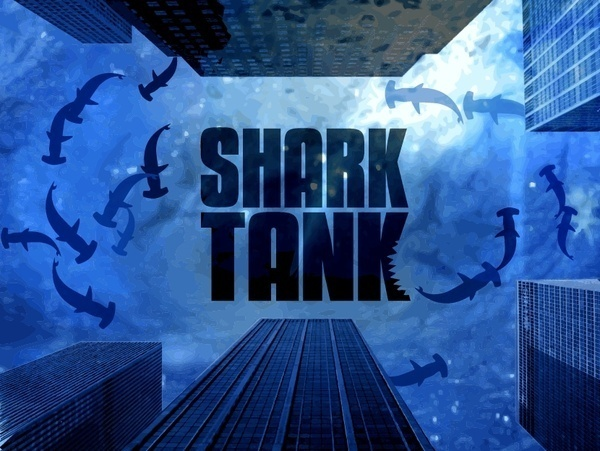 Love the Shark Tank. Great lessons in communication, branding, business, innovation, passion and also very inspiring! tv-shows-actually-worth-watching personal-development personal-development