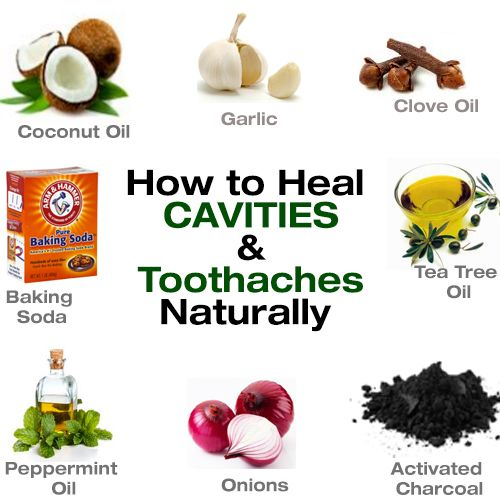 If you're tired of going to the dentist, you may want to consider using one of these things. #DentistVisit #DentalHealth #Toothaches #ToothDecay #ToothIsKillingMe #Cavity #Cavities #SomethingForthePain #BakingSoda #ActivatedCharcoal #Onions #TeaTreeOil #PeppermintOil #CoconutOil #GarlicOnTheTooth #CloveOilOnTeeth #NaturalToothpaste #OilPulling #BrushYourTeeth #SwishItAround #BiteDownOnIt #HomeMadeToothPaste #HolisticHealth #NaturalHealing #NaturalRemedy