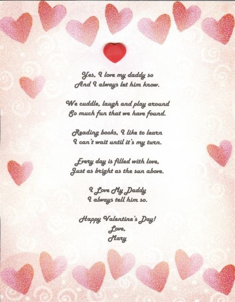 Short Valentines Day Quotes For Friends : Best ideas about short valentines day poems on