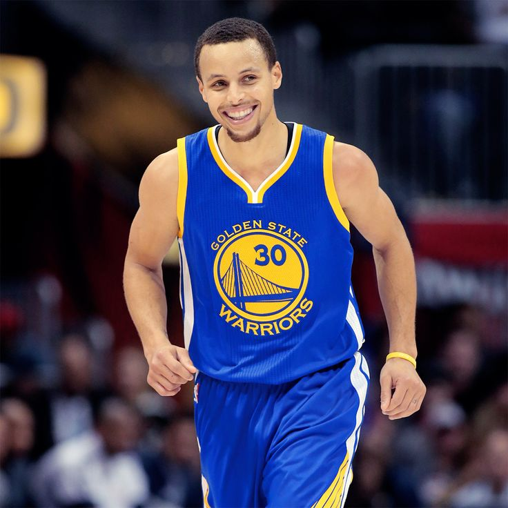 Golden State Warriors Record Without Steph Curry: 17 Best Images About Basketball Hotties On Pinterest