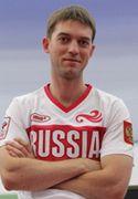 Каменский Алексей Игоревич