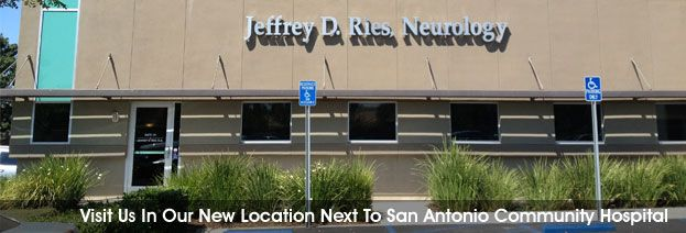 Neurologist Upland, CA #reis #insurance http://south-sudan.remmont.com/neurologist-upland-ca-reis-insurance/  # Neurologist Upland, CA Jeffrey D. Ries, D.O. Neurology For over 20 years Dr. Ries has been providing high quality neurological medical care to the people of Upland, California and the surrounding communities of Pomona, La Verne, Claremont, Upland, Alta Loma, Rancho Cucamonga, Fontana, Ontario, Chino, San Bernadino County, and Los Angeles County. If you are searching for a doctor to…