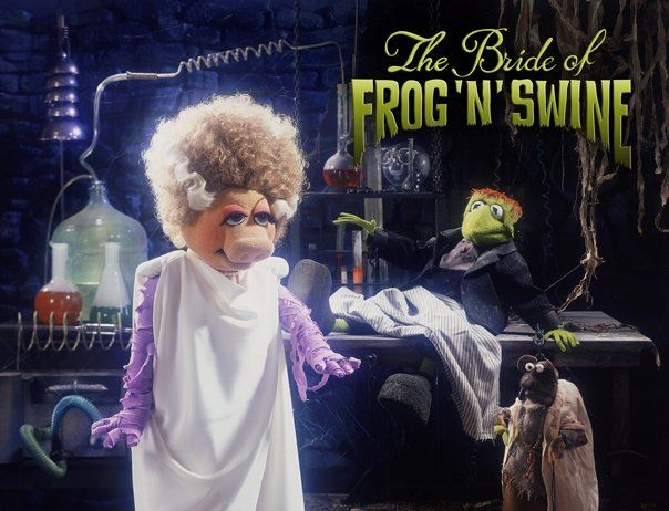 1000 Images About The Muppets On Pinterest The Muppets
